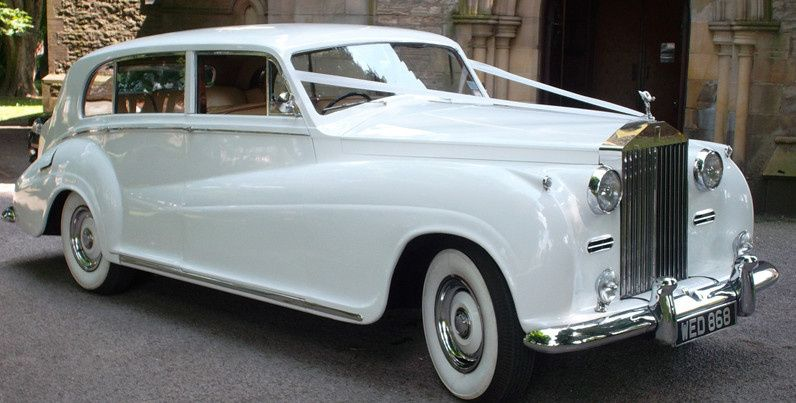 Carolina Classic Car Rentals Llc Transportation Raleigh Nc