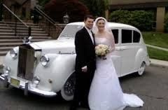 Tmx 1464707712451 Whiteaustinweddingcouple2 Raleigh wedding transportation