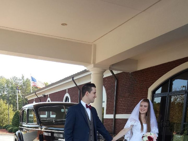 Tmx 1514921615058 9 Raleigh wedding transportation