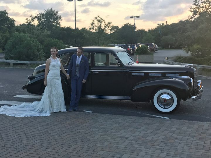 Tmx 1514922750870 5 Raleigh wedding transportation