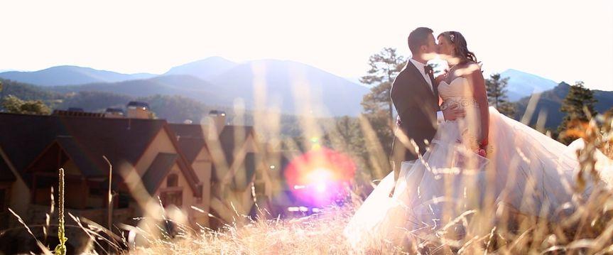 karen geoff wedding 01
