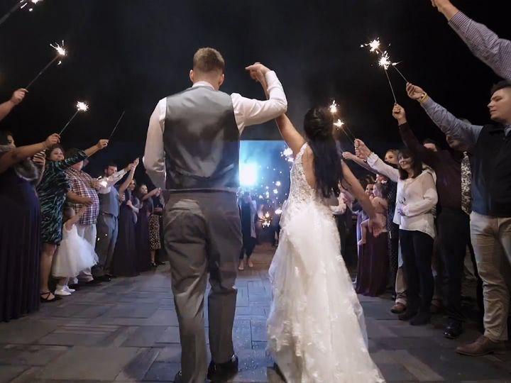Tmx Img 3158 51 1594771 1570244686 Denham Springs, LA wedding videography