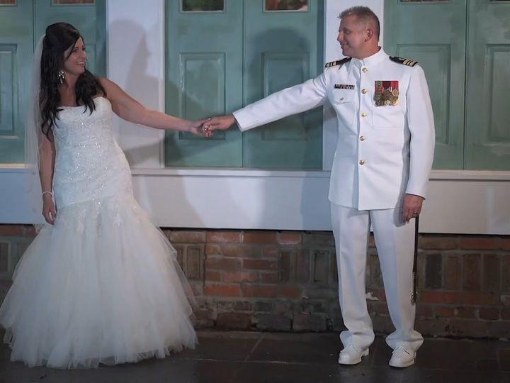 Tmx Img 3159 51 1594771 1570244683 Denham Springs, LA wedding videography