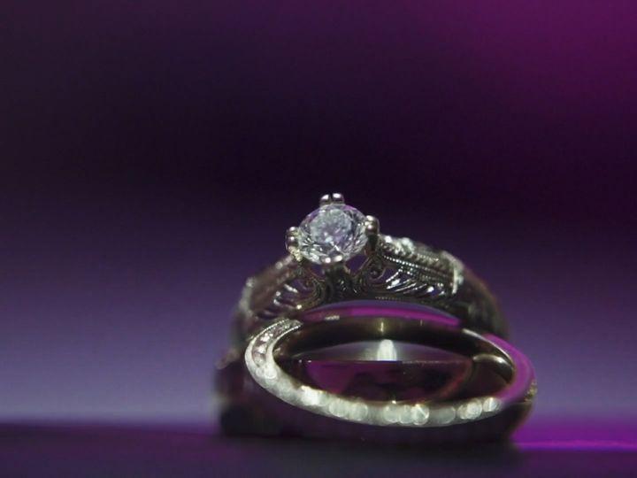 Tmx Img 3165 51 1594771 1570244695 Denham Springs, LA wedding videography