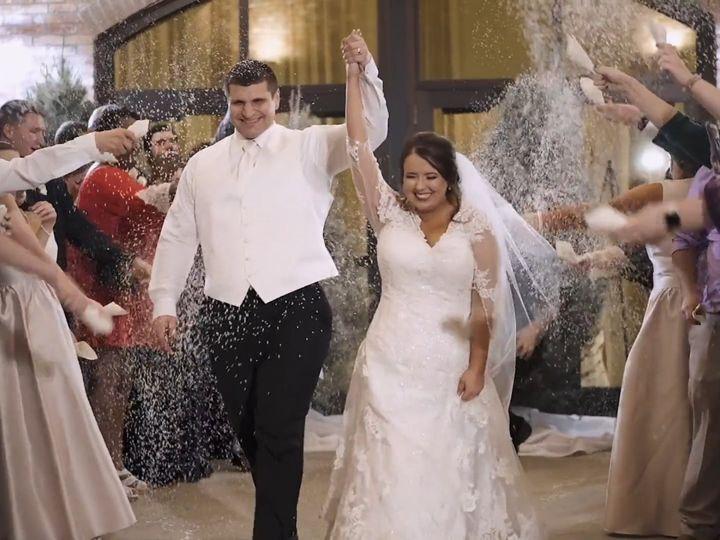 Tmx Img 3166 51 1594771 1570244715 Denham Springs, LA wedding videography