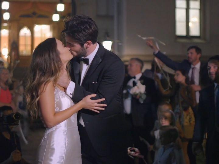 Tmx Img 3168 51 1594771 1570244705 Denham Springs, LA wedding videography