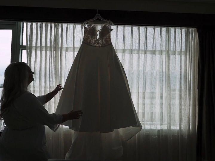 Tmx Img 3169 51 1594771 1570244700 Denham Springs, LA wedding videography