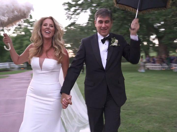 Tmx Img 3171 51 1594771 1570244724 Denham Springs, LA wedding videography