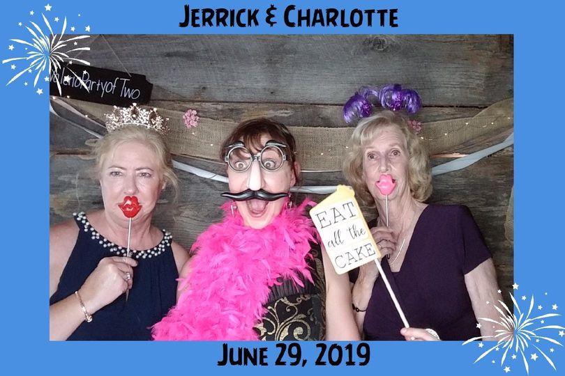 girls from charlottes wedding 51 1894771 1573594935