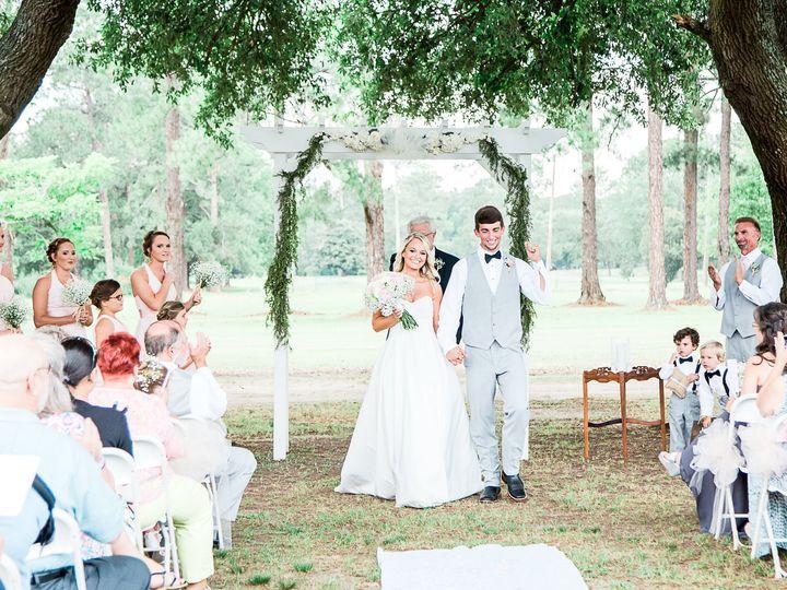 Tmx  H6a2253 51 1005771 160269560645011 Perry, GA wedding venue