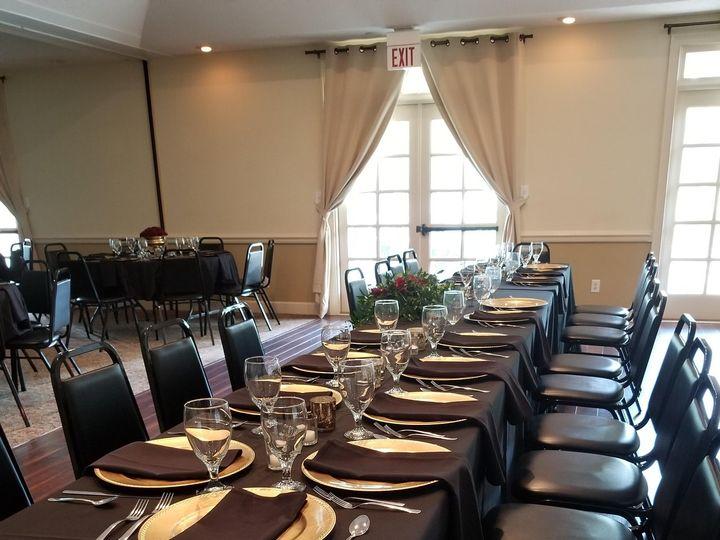 Tmx 20170825 155001 51 1005771 160268589335191 Perry, GA wedding venue