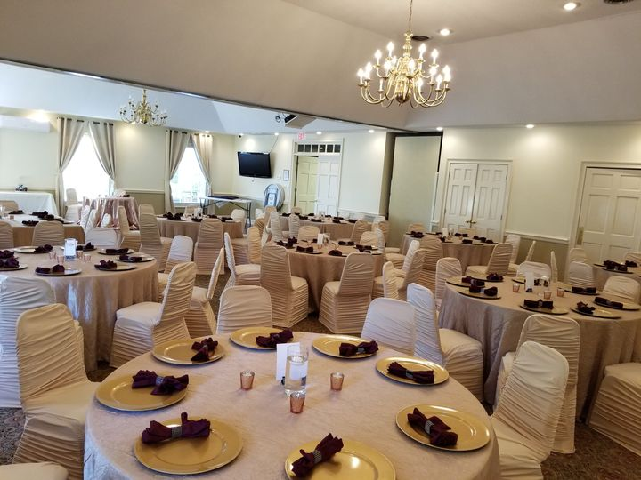 Tmx 20171118 083238 51 1005771 160268593889793 Perry, GA wedding venue