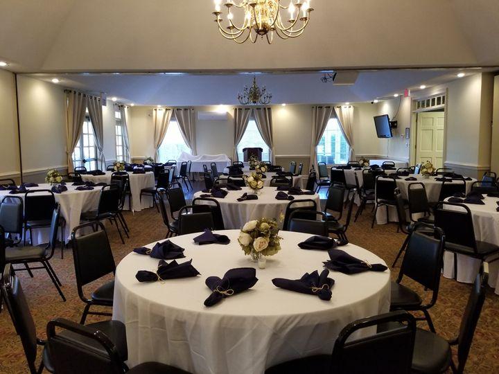 Tmx 20171201 163807 51 1005771 160268590251696 Perry, GA wedding venue