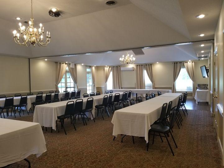 Tmx 20180613 103615 51 1005771 160268612859728 Perry, GA wedding venue
