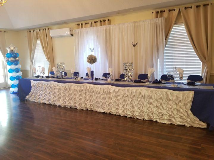 Tmx 20181005 155727 51 1005771 160268611583999 Perry, GA wedding venue