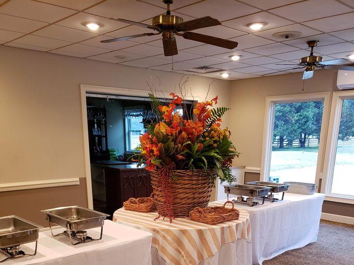 Tmx 20191121 170642 51 1005771 160269646925047 Perry, GA wedding venue