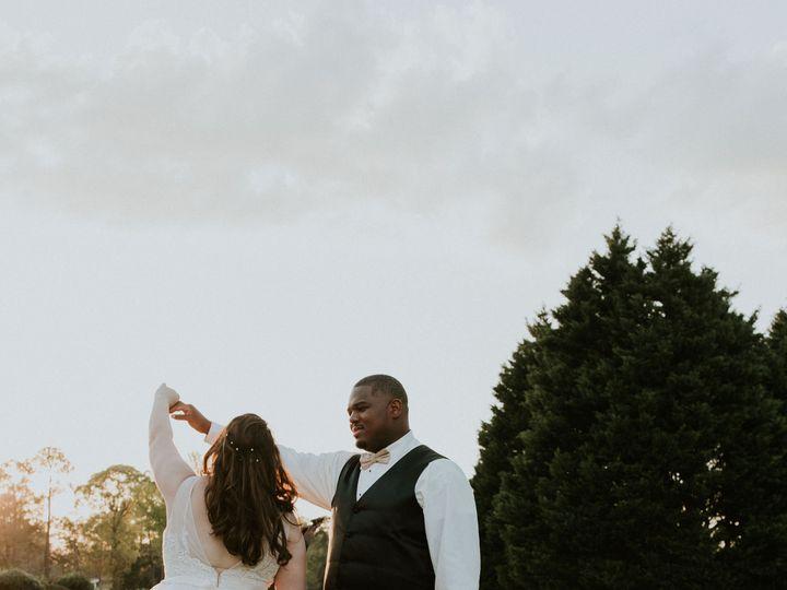 Tmx 725a3658 51 1005771 160269652777625 Perry, GA wedding venue