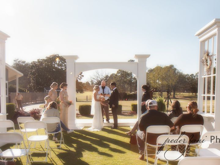 Tmx Cherokee Pines Cc 20 51 1005771 160269541446781 Perry, GA wedding venue