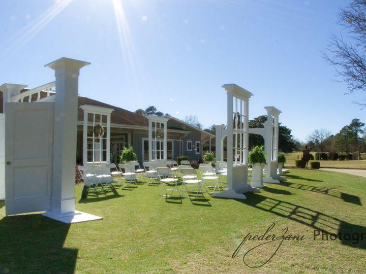 Tmx Cherokee Pines Cc 3 51 1005771 160269539671502 Perry, GA wedding venue
