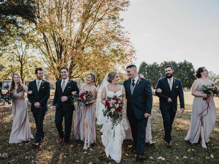 Tmx Dsc09553allie Broderick Photo Film 51 1005771 160268691135554 Perry, GA wedding venue
