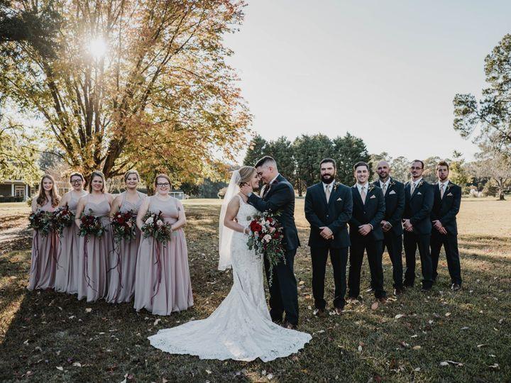 Tmx Dsc09596 51 1005771 160268692569839 Perry, GA wedding venue