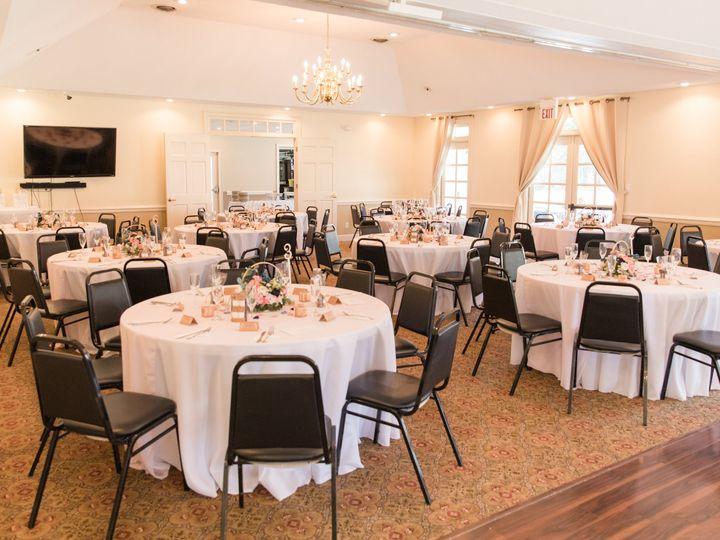Tmx Giselledavidreception 47 51 1005771 160268678718371 Perry, GA wedding venue