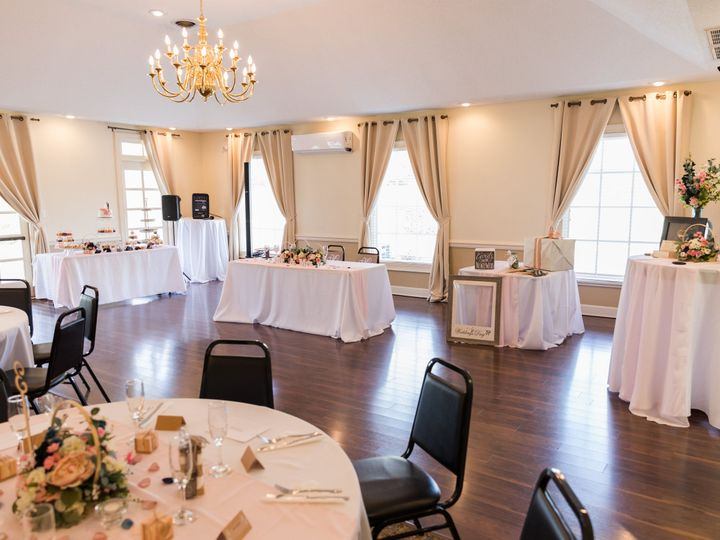 Tmx Giselledavidreception 48 51 1005771 160268683896925 Perry, GA wedding venue
