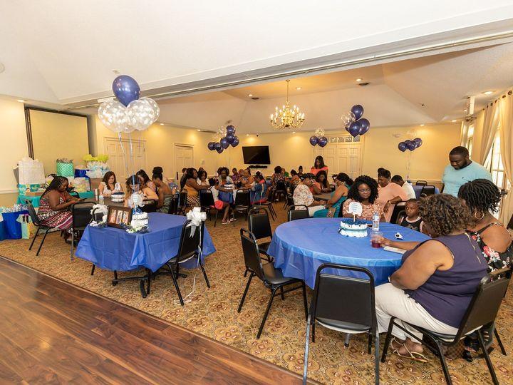 Tmx Image5 1 51 1005771 160268520936687 Perry, GA wedding venue