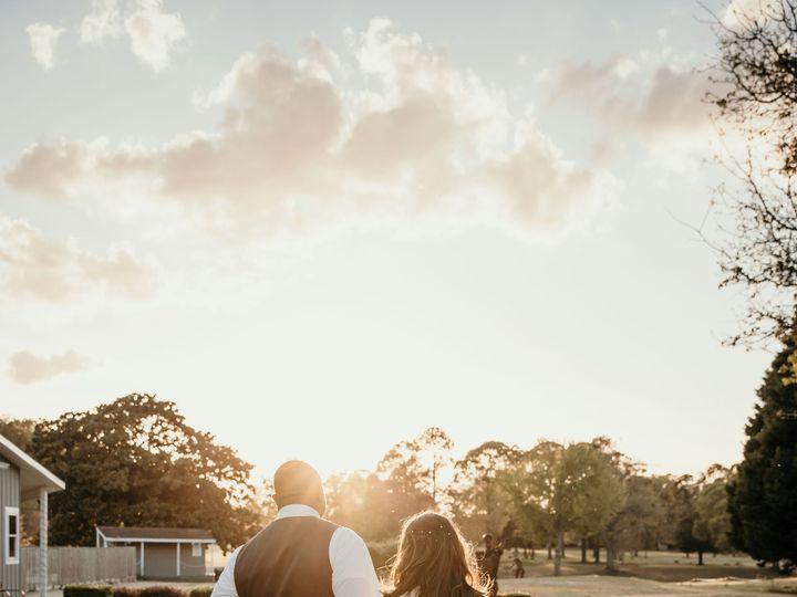 Tmx Img 0645 51 1005771 160269664255337 Perry, GA wedding venue