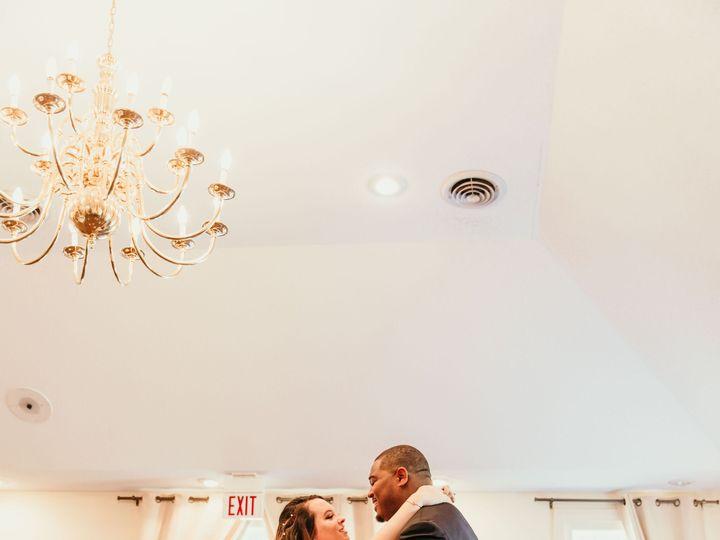 Tmx Img 9647 51 1005771 160269663279590 Perry, GA wedding venue