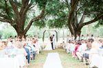 Cherokee Pines image