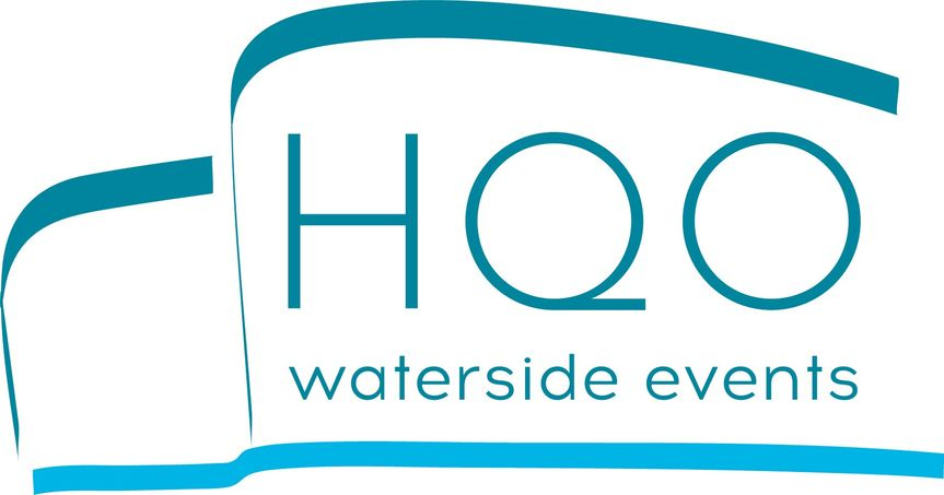 HQO Waterside Events