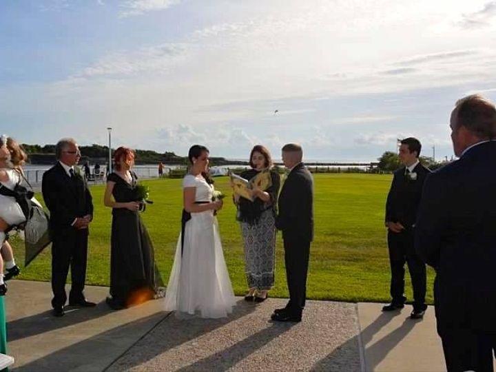 Tmx 1396398605483 13813999484618879181733503483 Toms River wedding officiant