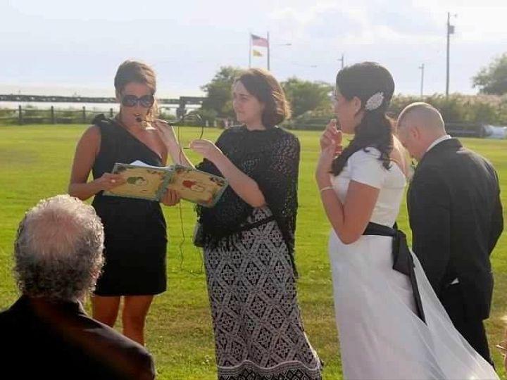 Tmx 1396398609848 745269484658200381546689221 Toms River wedding officiant