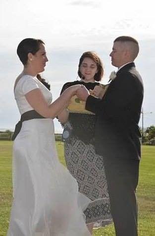 Tmx 1396398615569 1381748948462366958711607725 Toms River wedding officiant