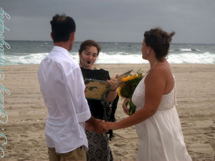 Tmx 1421125092409 41 072 0781 Toms River wedding officiant