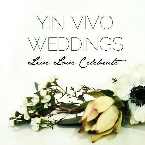 50342993db3a64d6 YV Weddings