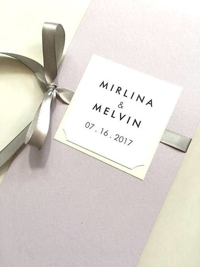 Our book program serves as a record of your wedding with loving attention given to every detail. It...