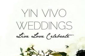 Yin Vivo Weddings