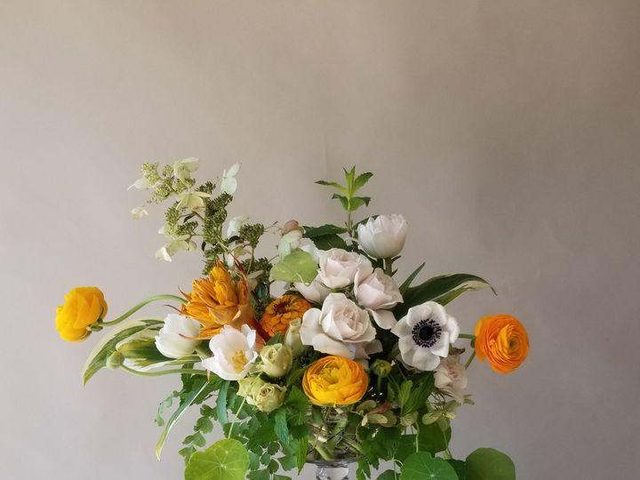 Tmx 1505105329560 20170910192046 Salem, MA wedding florist
