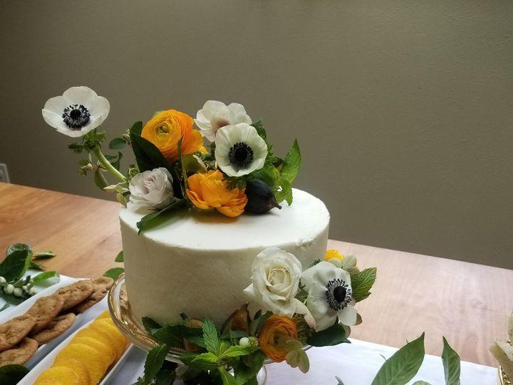 Tmx 1505105727497 20170910141827 Salem, MA wedding florist