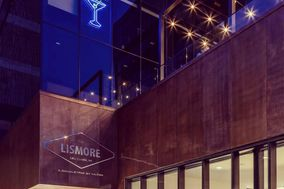 The Lismore Hotel Eau Claire - a DoubleTree by Hilton