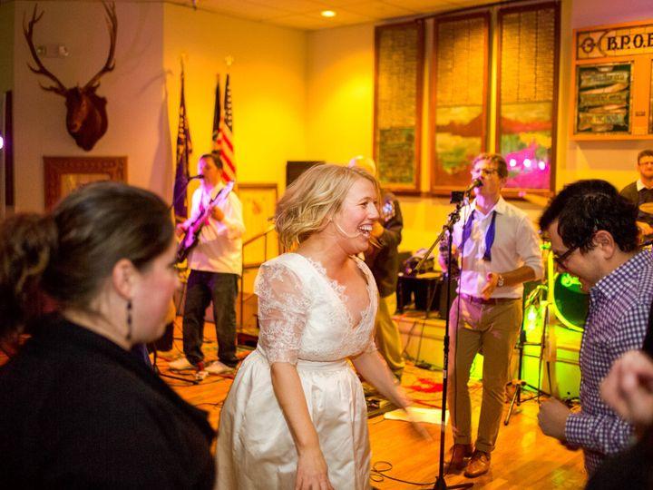 Tmx 1429911824746 7v8a2053 3 Seattle wedding band