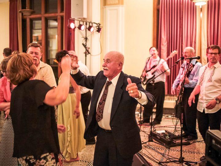 Tmx 1429911836964 7v8a5824 1 Seattle wedding band
