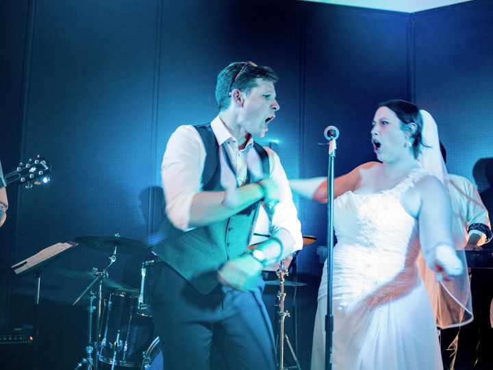 Tmx 1429911849752 7v8a6286 2 Seattle wedding band