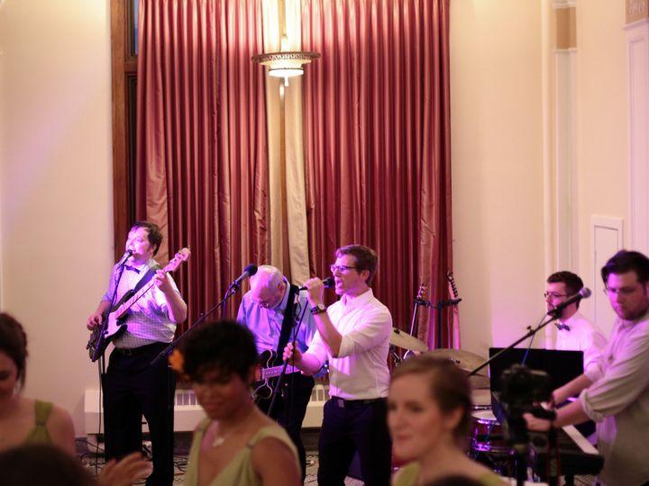 Tmx 1429912961102 7v8a5625 Seattle wedding band