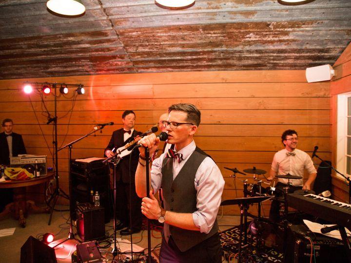 Tmx 1429913028080 7v8a9072 Seattle wedding band