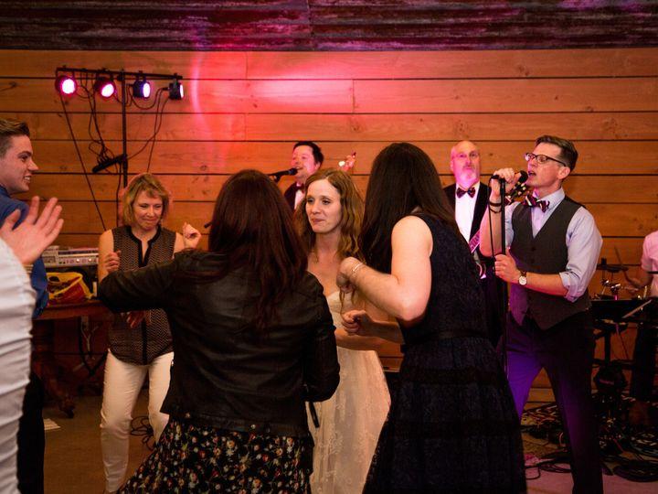 Tmx 1429913049068 7v8a9080 Seattle wedding band
