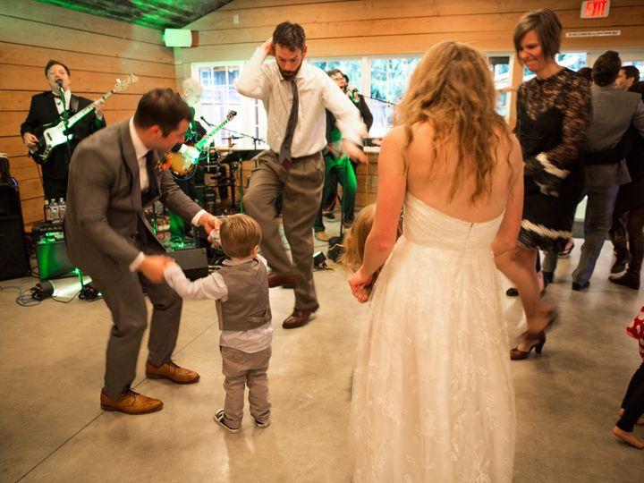 Tmx 1429913066343 9m9a9681 Seattle wedding band
