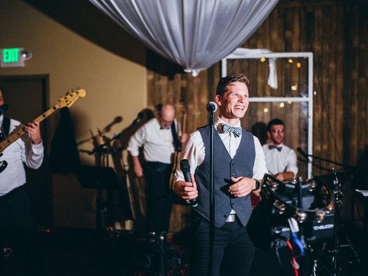 Tmx 1482858063633 Jacytyler Shannonrosan 01113 Seattle wedding band
